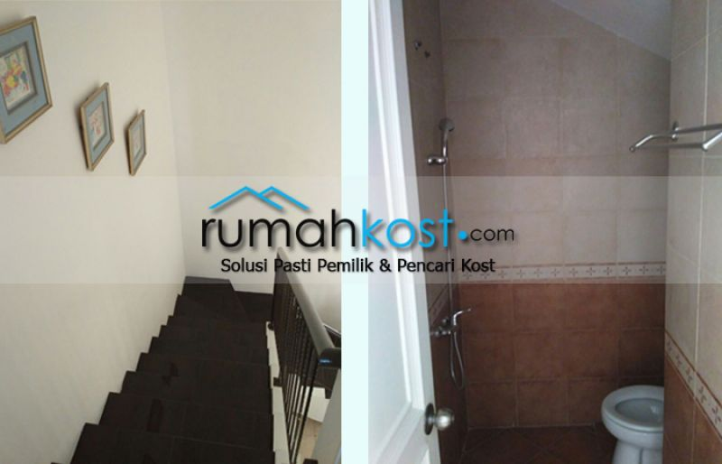 Rumah-Cantik-Raffles-Hills-Cibubur-(6).jpg