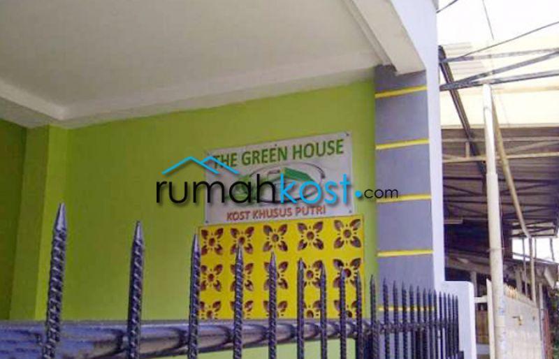 The-Green-House_4.jpg