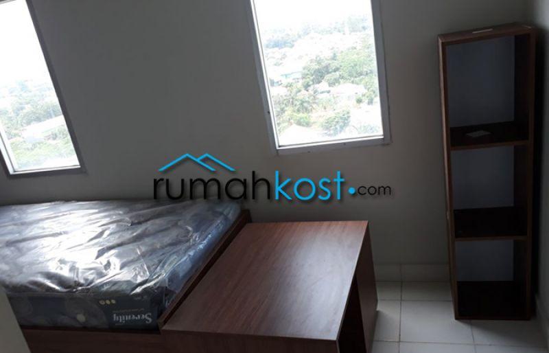 apartemen-dharmaga-tower--(5).jpg