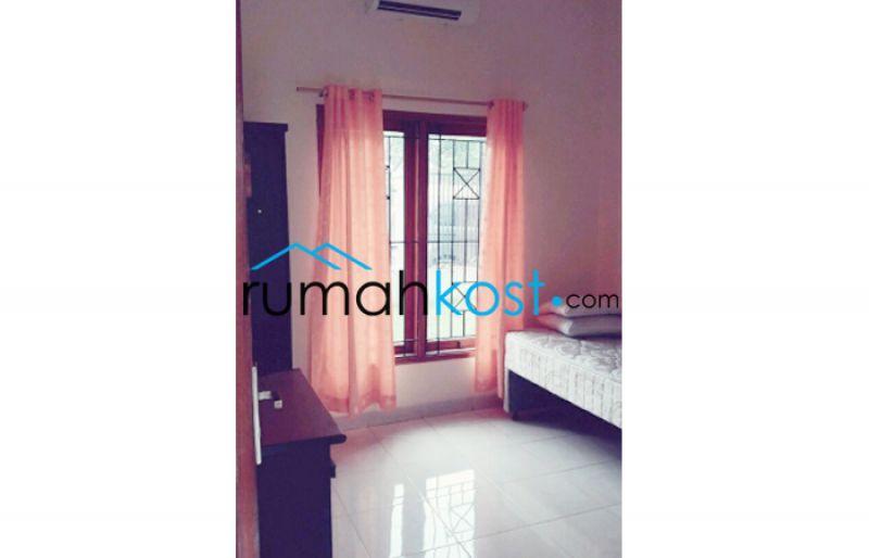 Kalia-Residence-II_2.jpg