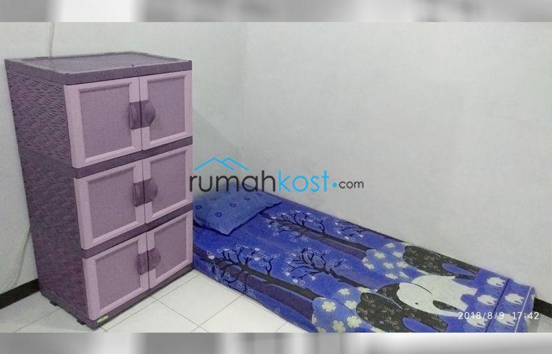 rumahkost.com_Kost_Muslimah_Kenanga_01.jpg