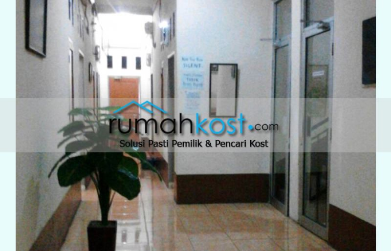 Kost-MAN-DIRI-Jakarta-(6).jpg