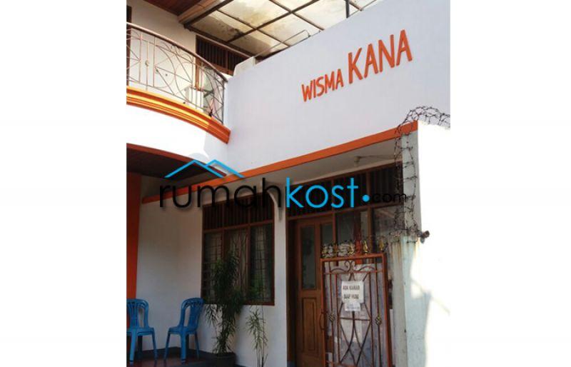 KOST-PUTRI-WISMA-KANA-(1).jpg