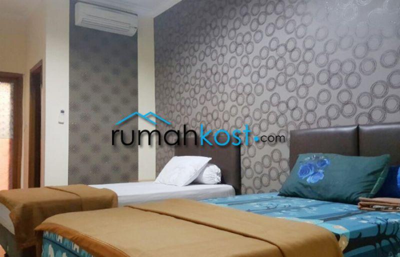 Ragunan-Residence_3.jpg