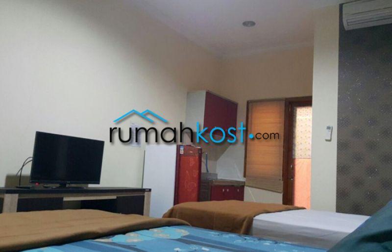 Ragunan-Residence_4.jpg