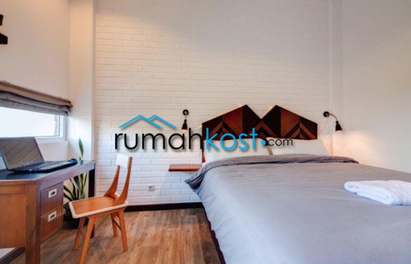 Kamang-Residence_2.jpg