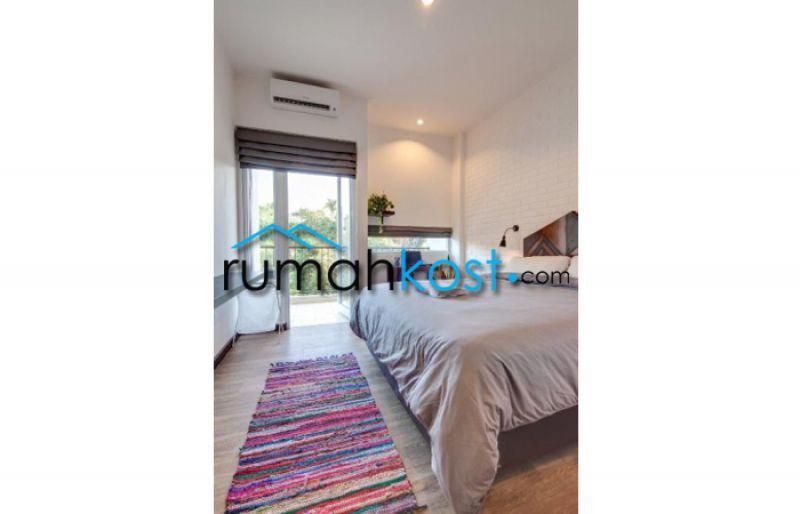 Kamang-Residence_4.jpg