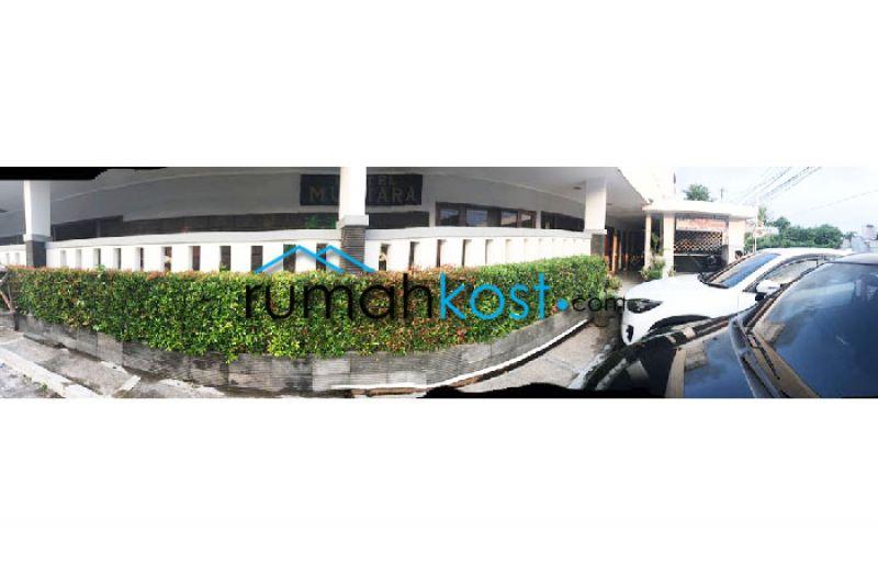 Kost-Mutiara-01.jpg