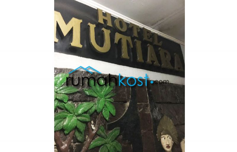 Kost-Mutiara-05.jpg