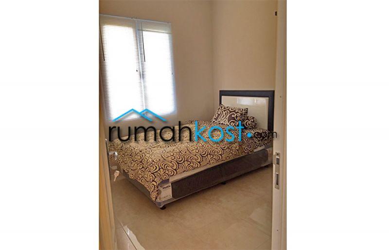 Permata-Residence-(9).jpg