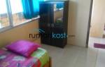 Kost-Cipinang-Muara_.jpg