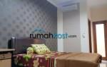Ragunan-Residence_.jpg