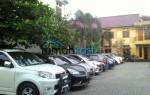 Ragunan-Residence_7.jpg