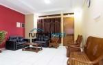 Ragunan-Residence_8.jpg