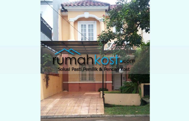Rumah-Cantik-Raffles-Hills-Cibubur-(1).jpg
