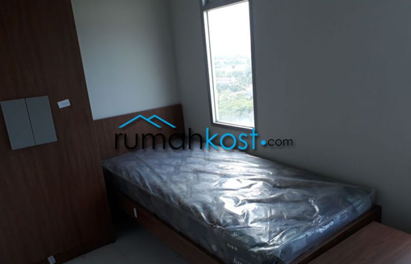 apartemen-dharmaga-tower--(3).jpg