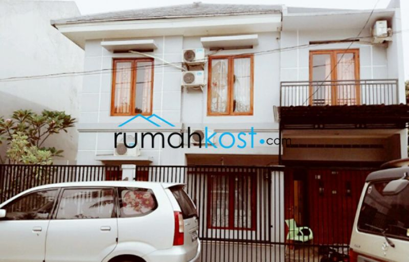 Kalia-Residence-II_5.jpg