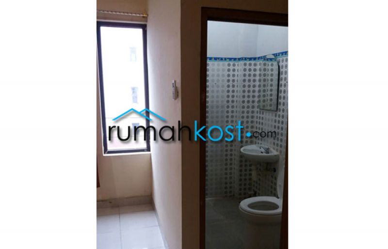 kost-muvi-place-(6).jpg