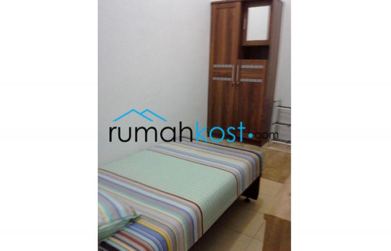 Comfy-Homestay_2.jpg