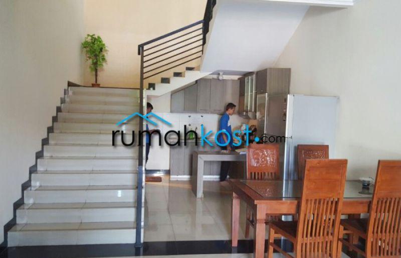 Ragunan-Residence_5.jpg