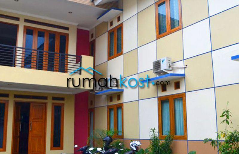 Ragunan-Residence_9.jpg