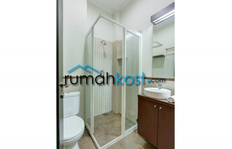 Kamang-Residence_5.jpg