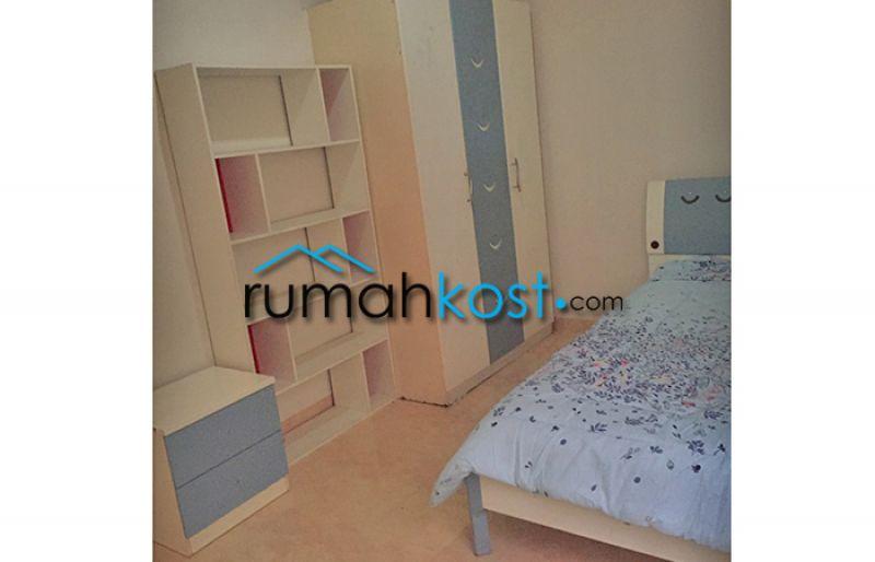 Permata-Residence-(10).jpg