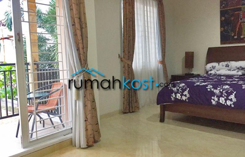 Permata-Residence-(15).jpg