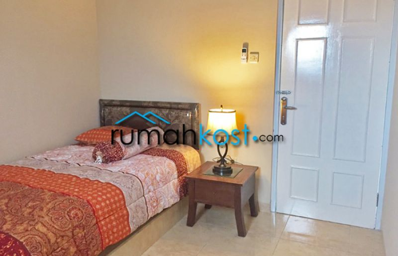 Permata-Residence-(3).jpg