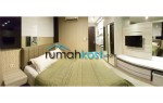 Apartemen-Type-Studio-(1).jpg