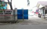 Kost-Cipinang-Muara_6.jpg