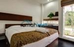 Kamang-Residence_.jpg